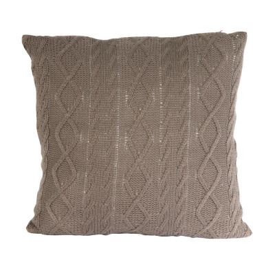 https://evdo8pe.cloudimg.io/s/resizeinbox/130x130/http://pro.cmp-paris.com/_client/visuels/articles/img/photo/HD4698_GLOBAL.jpg