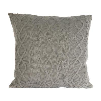 https://evdo8pe.cloudimg.io/s/resizeinbox/130x130/http://pro.cmp-paris.com/_client/visuels/articles/img/photo/HD4699_GLOBAL.jpg