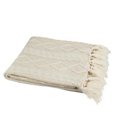 https://evdo8pe.cloudimg.io/s/resizeinbox/130x130/http://pro.cmp-paris.com/_client/visuels/articles/img/photo/HD4700_GLOBAL.jpg