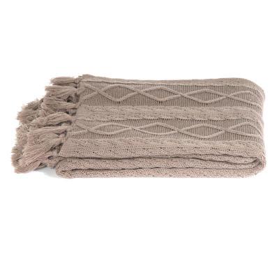https://evdo8pe.cloudimg.io/s/resizeinbox/130x130/http://pro.cmp-paris.com/_client/visuels/articles/img/photo/HD4701_GLOBAL.jpg