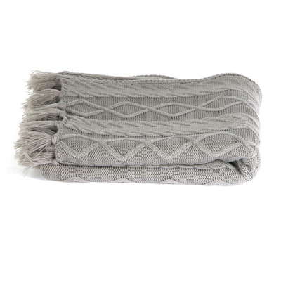 https://evdo8pe.cloudimg.io/s/resizeinbox/130x130/http://pro.cmp-paris.com/_client/visuels/articles/img/photo/HD4702_GLOBAL.jpg