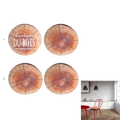 https://evdo8pe.cloudimg.io/s/resizeinbox/130x130/http://pro.cmp-paris.com/_client/visuels/articles/img/photo/HD4755_GLOBAL.jpg