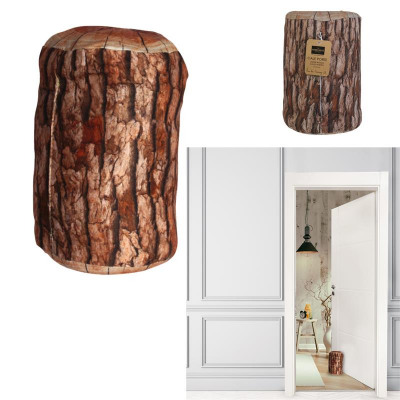 https://evdo8pe.cloudimg.io/s/resizeinbox/130x130/http://pro.cmp-paris.com/_client/visuels/articles/img/photo/HD4757_GLOBAL.jpg