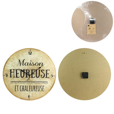 https://evdo8pe.cloudimg.io/s/resizeinbox/130x130/http://pro.cmp-paris.com/_client/visuels/articles/img/photo/HD4765_GLOBAL.jpg
