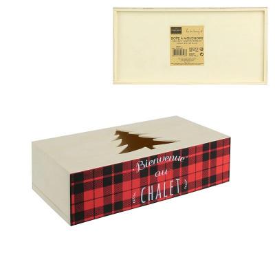 https://evdo8pe.cloudimg.io/s/resizeinbox/130x130/http://pro.cmp-paris.com/_client/visuels/articles/img/photo/HD4771_GLOBAL.jpg