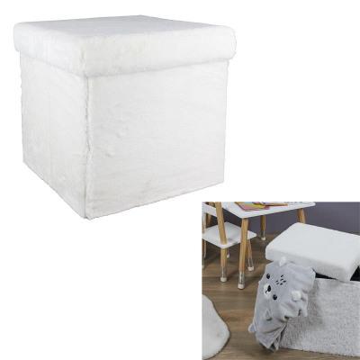 https://evdo8pe.cloudimg.io/s/resizeinbox/130x130/http://pro.cmp-paris.com/_client/visuels/articles/img/photo/HD6123_GLOBAL.jpg