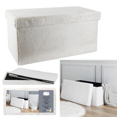 https://evdo8pe.cloudimg.io/s/resizeinbox/130x130/http://pro.cmp-paris.com/_client/visuels/articles/img/photo/HD6124_GLOBAL.jpg