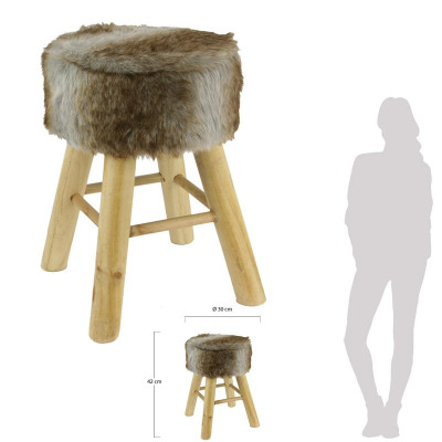 https://evdo8pe.cloudimg.io/s/resizeinbox/130x130/http://pro.cmp-paris.com/_client/visuels/articles/img/photo/HD6126_GLOBAL.jpg
