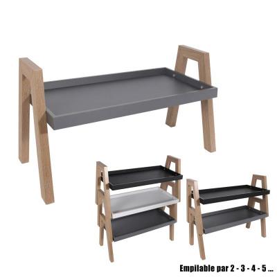 https://evdo8pe.cloudimg.io/s/resizeinbox/130x130/http://pro.cmp-paris.com/_client/visuels/articles/img/photo/HD6186_GLOBAL.jpg