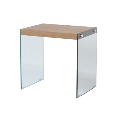 https://evdo8pe.cloudimg.io/s/resizeinbox/130x130/http://pro.cmp-paris.com/_client/visuels/articles/img/photo/HD6208_GLOBAL.jpg