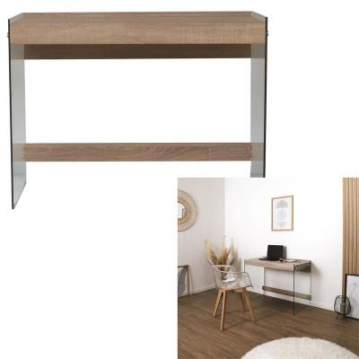 https://evdo8pe.cloudimg.io/s/resizeinbox/130x130/http://pro.cmp-paris.com/_client/visuels/articles/img/photo/HD6213_GLOBAL.jpg