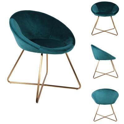 https://evdo8pe.cloudimg.io/s/resizeinbox/130x130/http://pro.cmp-paris.com/_client/visuels/articles/img/photo/HD6274_GLOBAL.jpg