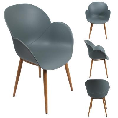 https://evdo8pe.cloudimg.io/s/resizeinbox/130x130/http://pro.cmp-paris.com/_client/visuels/articles/img/photo/HD6280_GLOBAL.jpg