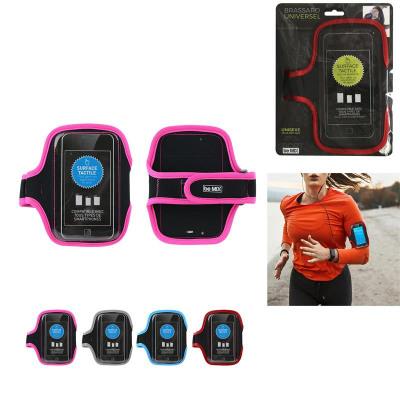 https://evdo8pe.cloudimg.io/s/resizeinbox/130x130/http://pro.cmp-paris.com/_client/visuels/articles/img/photo/HT1011_GLOBAL.jpg