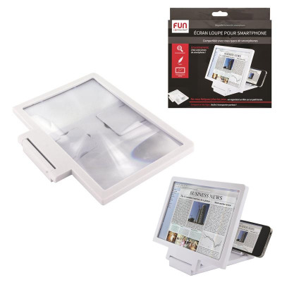 https://evdo8pe.cloudimg.io/s/resizeinbox/130x130/http://pro.cmp-paris.com/_client/visuels/articles/img/photo/HT1172_GLOBAL.jpg