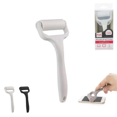 https://evdo8pe.cloudimg.io/s/resizeinbox/130x130/http://pro.cmp-paris.com/_client/visuels/articles/img/photo/HT1420_GLOBAL.jpg
