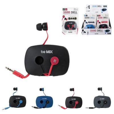 https://evdo8pe.cloudimg.io/s/resizeinbox/130x130/http://pro.cmp-paris.com/_client/visuels/articles/img/photo/HT1430_GLOBAL.jpg