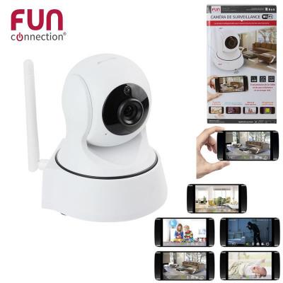https://evdo8pe.cloudimg.io/s/resizeinbox/130x130/http://pro.cmp-paris.com/_client/visuels/articles/img/photo/HT1438_GLOBAL.jpg