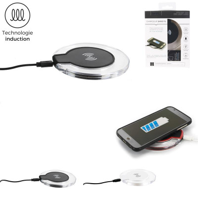 https://evdo8pe.cloudimg.io/s/resizeinbox/130x130/http://pro.cmp-paris.com/_client/visuels/articles/img/photo/HT1493_GLOBAL.jpg