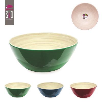 https://evdo8pe.cloudimg.io/s/resizeinbox/130x130/http://pro.cmp-paris.com/_client/visuels/articles/img/photo/KA1533_GLOBAL.jpg