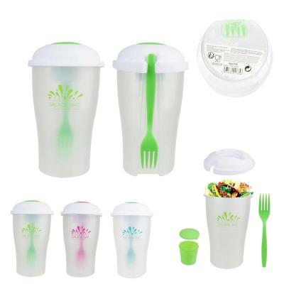 https://evdo8pe.cloudimg.io/s/resizeinbox/130x130/http://pro.cmp-paris.com/_client/visuels/articles/img/photo/KA1735_GLOBAL.jpg