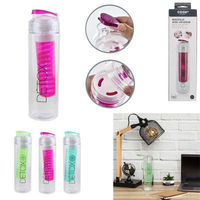 https://evdo8pe.cloudimg.io/s/resizeinbox/130x130/http://pro.cmp-paris.com/_client/visuels/articles/img/photo/KA1739_GLOBAL.jpg