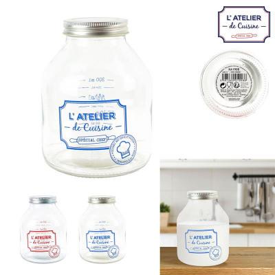 https://evdo8pe.cloudimg.io/s/resizeinbox/130x130/http://pro.cmp-paris.com/_client/visuels/articles/img/photo/KA1908_GLOBAL.jpg