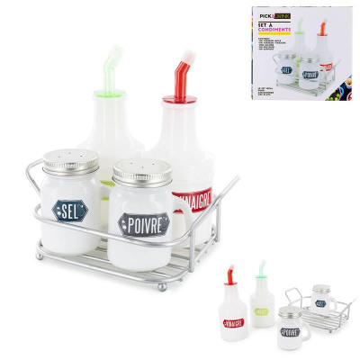 https://evdo8pe.cloudimg.io/s/resizeinbox/130x130/http://pro.cmp-paris.com/_client/visuels/articles/img/photo/KA1968_GLOBAL.jpg