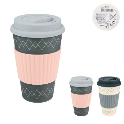 https://evdo8pe.cloudimg.io/s/resizeinbox/130x130/http://pro.cmp-paris.com/_client/visuels/articles/img/photo/KA2114_GLOBAL.jpg