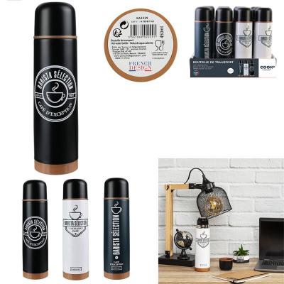 https://evdo8pe.cloudimg.io/s/resizeinbox/130x130/http://pro.cmp-paris.com/_client/visuels/articles/img/photo/KA2229_GLOBAL.jpg