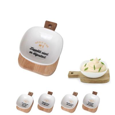 https://evdo8pe.cloudimg.io/s/resizeinbox/130x130/http://pro.cmp-paris.com/_client/visuels/articles/img/photo/KA2548_GLOBAL.jpg