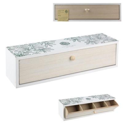 https://evdo8pe.cloudimg.io/s/resizeinbox/130x130/http://pro.cmp-paris.com/_client/visuels/articles/img/photo/KA2617_GLOBAL.jpg