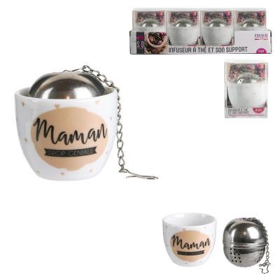 https://evdo8pe.cloudimg.io/s/resizeinbox/130x130/http://pro.cmp-paris.com/_client/visuels/articles/img/photo/KA2679_GLOBAL.jpg