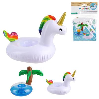https://evdo8pe.cloudimg.io/s/resizeinbox/130x130/http://pro.cmp-paris.com/_client/visuels/articles/img/photo/KA2685_GLOBAL.jpg