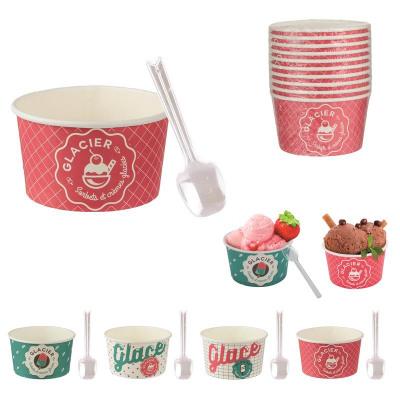 https://evdo8pe.cloudimg.io/s/resizeinbox/130x130/http://pro.cmp-paris.com/_client/visuels/articles/img/photo/KA2733_GLOBAL.jpg