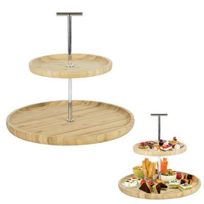 https://evdo8pe.cloudimg.io/s/resizeinbox/130x130/http://pro.cmp-paris.com/_client/visuels/articles/img/photo/KA2879_GLOBAL.jpg