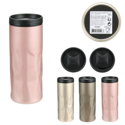https://evdo8pe.cloudimg.io/s/resizeinbox/130x130/http://pro.cmp-paris.com/_client/visuels/articles/img/photo/KA2881_GLOBAL.jpg