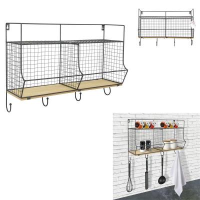 https://evdo8pe.cloudimg.io/s/resizeinbox/130x130/http://pro.cmp-paris.com/_client/visuels/articles/img/photo/KA2955_GLOBAL.jpg