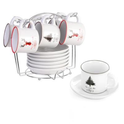 https://evdo8pe.cloudimg.io/s/resizeinbox/130x130/http://pro.cmp-paris.com/_client/visuels/articles/img/photo/KA2979_GLOBAL.jpg