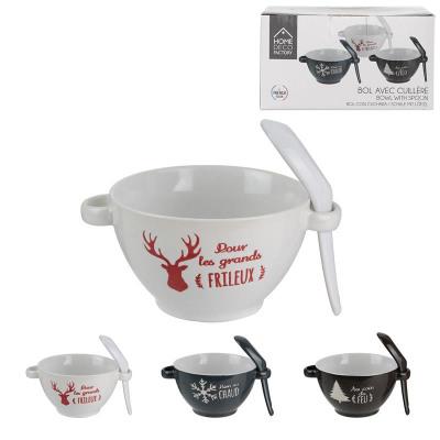 https://evdo8pe.cloudimg.io/s/resizeinbox/130x130/http://pro.cmp-paris.com/_client/visuels/articles/img/photo/KA2980_GLOBAL.jpg