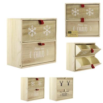 https://evdo8pe.cloudimg.io/s/resizeinbox/130x130/http://pro.cmp-paris.com/_client/visuels/articles/img/photo/KA2987_GLOBAL.jpg