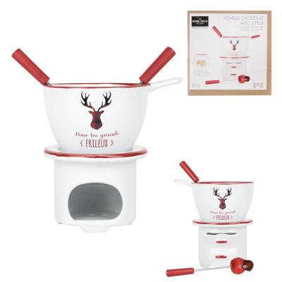 https://evdo8pe.cloudimg.io/s/resizeinbox/130x130/http://pro.cmp-paris.com/_client/visuels/articles/img/photo/KA2989_GLOBAL.jpg