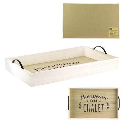 https://evdo8pe.cloudimg.io/s/resizeinbox/130x130/http://pro.cmp-paris.com/_client/visuels/articles/img/photo/KA2992_GLOBAL.jpg