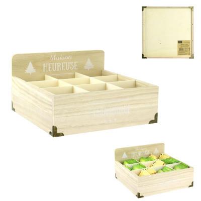 https://evdo8pe.cloudimg.io/s/resizeinbox/130x130/http://pro.cmp-paris.com/_client/visuels/articles/img/photo/KA2993_GLOBAL.jpg