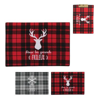 https://evdo8pe.cloudimg.io/s/resizeinbox/130x130/http://pro.cmp-paris.com/_client/visuels/articles/img/photo/KA2994_GLOBAL.jpg