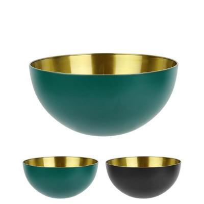 https://evdo8pe.cloudimg.io/s/resizeinbox/130x130/http://pro.cmp-paris.com/_client/visuels/articles/img/photo/KA3068_GLOBAL.jpg
