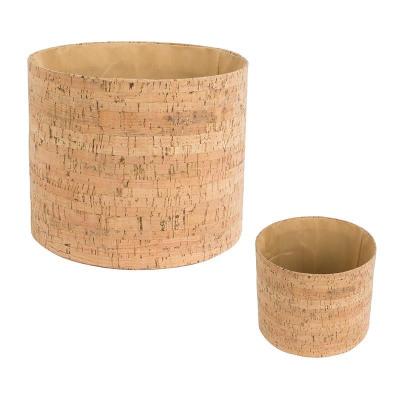 https://evdo8pe.cloudimg.io/s/resizeinbox/130x130/http://pro.cmp-paris.com/_client/visuels/articles/img/photo/KA3110_GLOBAL.jpg