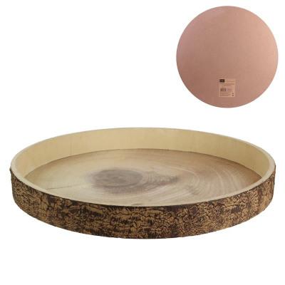 https://evdo8pe.cloudimg.io/s/resizeinbox/130x130/http://pro.cmp-paris.com/_client/visuels/articles/img/photo/KA3111_GLOBAL.jpg