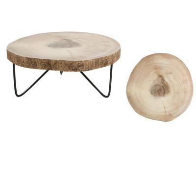 https://evdo8pe.cloudimg.io/s/resizeinbox/130x130/http://pro.cmp-paris.com/_client/visuels/articles/img/photo/KA3112_GLOBAL.jpg