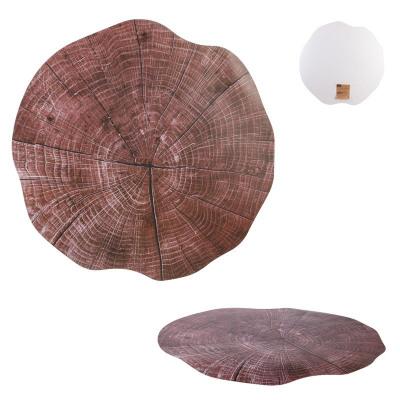 https://evdo8pe.cloudimg.io/s/resizeinbox/130x130/http://pro.cmp-paris.com/_client/visuels/articles/img/photo/KA3113_GLOBAL.jpg